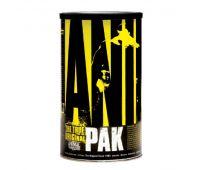 Universal Animal Pak (44 packs)