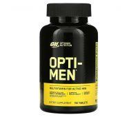 ON Opti-Men 150 tabs