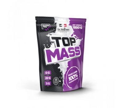 Dr.Hoffman Top Mass 1000g (Шоколад)