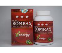 ULTRA Bombax natural herbal powder 250g