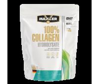 Maxler 100% Collagen Hydrolysate 500g (Unflavored)