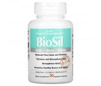 ch-OSA BioSil 30 vegan caps