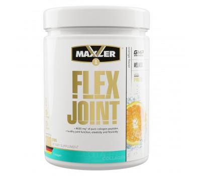 Maxler Flex Joint 360g (Orange)
