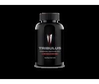 RAVNUTRITION Tribulus 1840 mg 60 tabs
