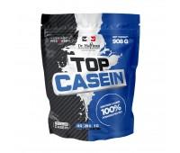 Dr.Hoffman Top Casein 908g (Черника)