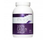 Level Up  100% Casein 908 g (Черника)