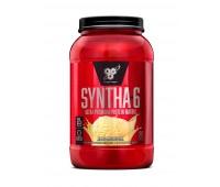 BSN Syntha-6 1320g (Vanilla Ice Cream)