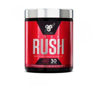 BSN Endorush 390g (Fruit punch)