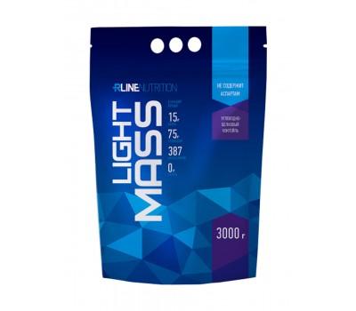 RLine LIGHT MASS 3000g (Моккачино)