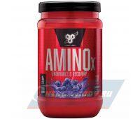 BSN Amino-X 435g (Виноград)