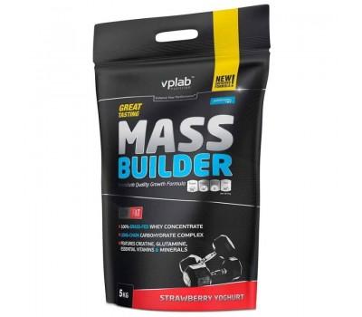 VPLab Mass Builder 5 kg (Клубника)