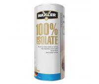 Maxler 100% Isolate 450g (Swiss Chocolate)