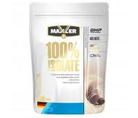 Maxler 100% Isolate 900g (Cookies Cream)