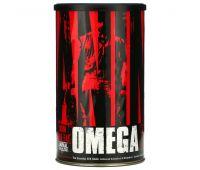 Universal Animal Omega 30 packs