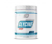 2SN Glycine 1000mg 60 caps