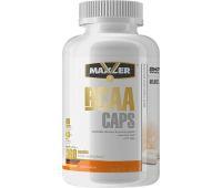Maxler BCAA CAPS 360 caps