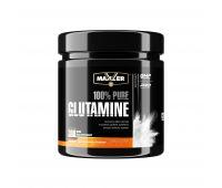 Maxler Glutamine 300g (can)