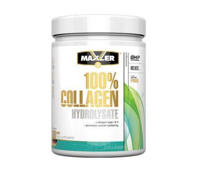 Maxler 100% Collagen Hydrolysate 300g (Unflavored)