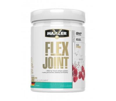 Maxler Flex Joint 360g (Raspberry)
