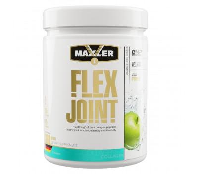 Maxler Flex Joint 360g (Green Apple)