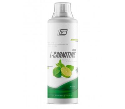 2SN L-carnitine 1000ml (Мохито)