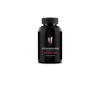 RAVNUTRITION Yohimbine Hcl 5 mg 100 tab