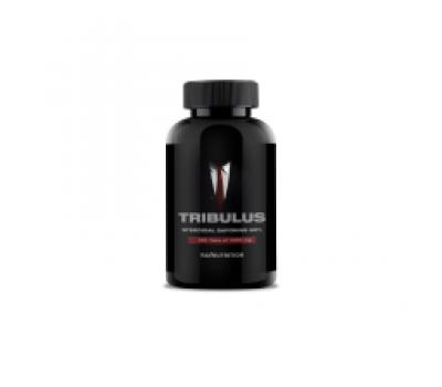 RAVNUTRITION Tribulus 1840 mg 120 tab