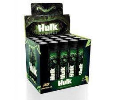 Underpharm Labs- Hulk Shot 1 amp