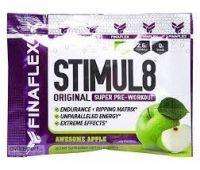 Sample Finaflex Stimul 8 1 serv.