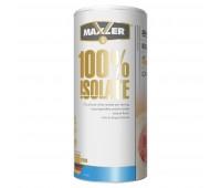 Maxler 100% Isolate 450g (Strawberry)