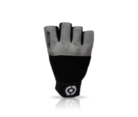 Scitec Nutrition Glove - Grey Style (XL)