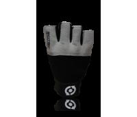Scitec Nutrition Glove - Grey Style (M)