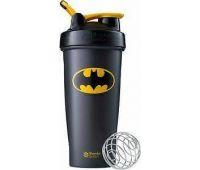 Шейкер Batman 700ml