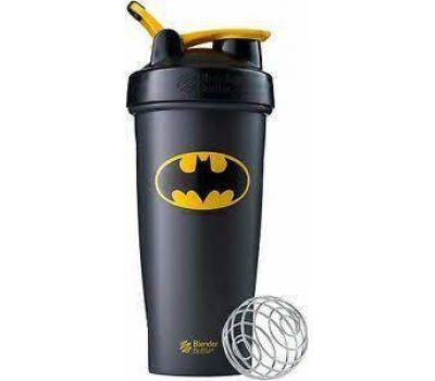 Шейкер Super Hero Series - Batman 600ml