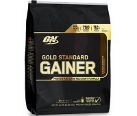 Optimum Nutrition Gold Standard Gainer 5lb (2270 гр)
