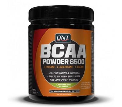 QNT BCAA Powder 8500 (350 гр)