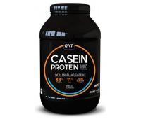 QNT Casein Protein 2lb (908 гр)