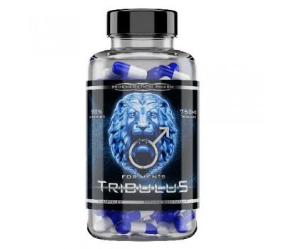 Reg Pharm Tribulus 750 mg (120 кап)