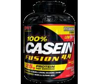 SAN Casein Fusion 4.4lb (1982 гр)
