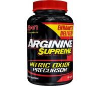 SAN Arginine Supreme (100 таб)