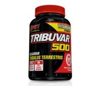 SAN Tribuvar 500 (90 таб)