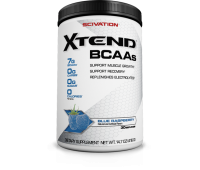 Scivation Xtend BCAA (410 гр)