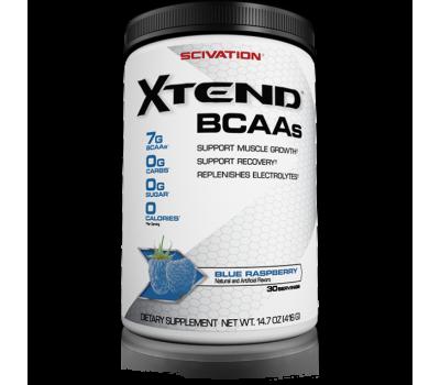 Scivation Xtend BCAA (410 гр)