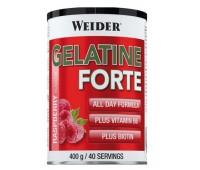 Weider Gelatine Forte (400 гр)