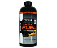 TWL Amino Fuel Liquid NEW (500 мл.)