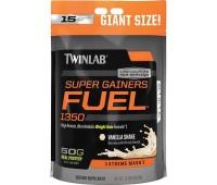 TWL Super Gainers Fuel (5410 гр)