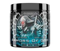 Reg Pharm Armors of God (261 гр)