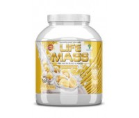 Tree of Life Life Mass 6lb (2730 гр)