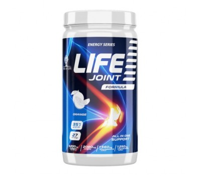 Tree of Life Joint Formula (351 гр)