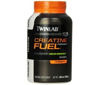 TWL Creatine Fuel powder (300 гр)
